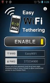 easy tether pro apk easy wifi tethering pro apk 1 6 free communication apk