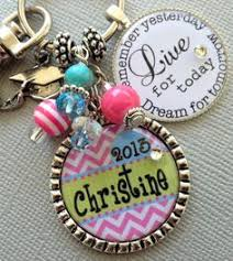 graduation dog tags dog tag necklace for your graduate graduation gifts