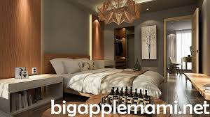 american drew cherry grove bedroom set excellent american drew bedroom set pictures ideas house design