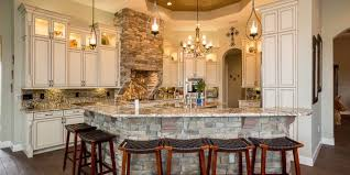 kitchen cabinets and granite countertops near me new brevard kitchen cabinet installation granite