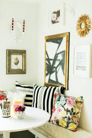 Interior Design Tricks Of The Trade 6 Ways To Up Your Interior Design Game Glitter Guide