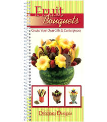 edible fruits coupons edible fruit baskets coupons bouquets coupon code wedding