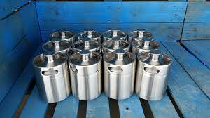 stainless steel kegs top quality at low pricesused stainless