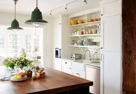 How To Update Kitchen Cabinets In An Apartment How To Modernize Your Outdated Kitchen Freshome Com
