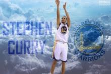 Curries Home Decor Popular Nba Stephen Curry Poster Buy Cheap Nba Stephen Curry