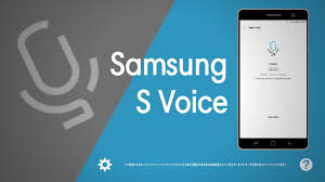 samsung s voice apk how to install samsung s voice no root