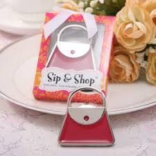 wedding favors wholesale party wedding favors wholesale wedding favors ericdress