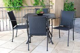Patio Furniture Sacramento by Quality Patio Furniture Sets In Sacramento For Under 1500 Green