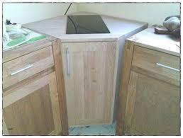 cuisine haut rhin meuble de coin cuisine finest meuble de coin cuisine u ides de