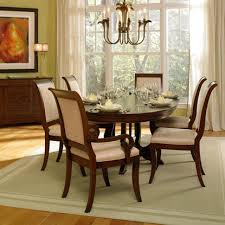 Louis Philippe Dining Room Furniture Louis Philippe Dining Room By Collections Collection