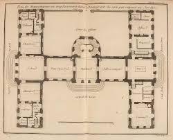 337 best floorplans images on pinterest floor plans building