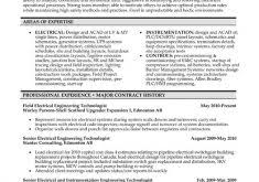 beautiful idea electrical engineer resume 10 click here to
