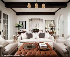 28 stunning traditional decor style to make your home look