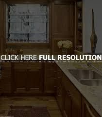 how to remove odor from wood cabinets best kitchen island countertop ideas design and decor image of with