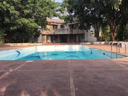 2 bhk bungalow with pool lonavala india booking com