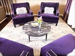 Lavender Accent Chair 50 Unique Lavender Accent Chair