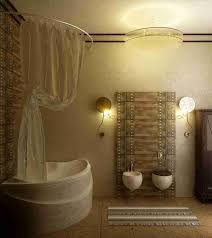 for bathroom ideas small bathroom ideas android apps on play