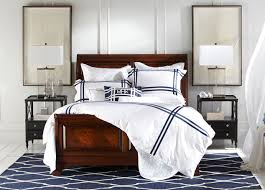 ethan allen king beds oak good ethan allen king beds at home