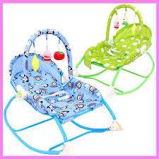 Infant Rocking Chair Online Get Cheap Infant Rocking Chair Aliexpress Com Alibaba Group
