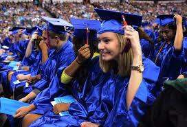 high school tassel images dundee crown high school graduation