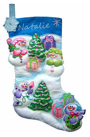 Stocking Designs by 1287 Best Embroidery Images On Pinterest Embroidery Ideas