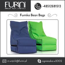 Bean Bag Armchair Color Bean Bag Source Quality Color Bean Bag From Global Color