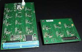 home hardware design centre midland 100 home hardware design software 100 home hardware design 100