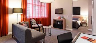 adina apartment hotel berlin checkpoint charlie best rate guaranteed