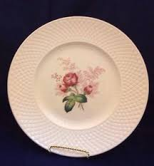spode mansard copeland dinner dishes ebay