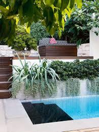 Backyard Photography Ideas Best 25 Swimming Pool Photography Ideas On Pinterest Swimming