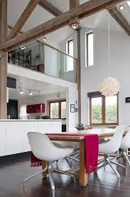 loft living ideas loft decorating ideas five things to consider