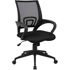 office chairs u2013 next day delivery office chairs from worldstores