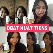 review obat kuat tiens original paket obat tahan lama alami