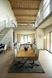 interior u2014 casa oleander