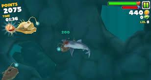 hungry shark map hungry shark evolution top 10 tips cheats you need to