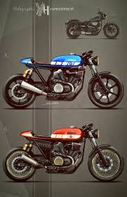 239 best motorcycles cafe bikes and usable customs images on