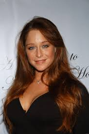 jamie michelle luner was born on thursday may 12 1971 to stuart
