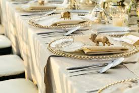 Wedding Table Setting Wedding Decor Inspiration Amazing Table Settings Junebug Weddings