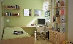 green wall paint colors wall paint colors yellow and green living
