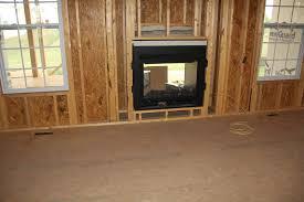 ideas u0026 tips inspiring isokern fireplace for family room ideas