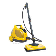 Karcher Steam Cleaner Sofa Portable Steam Cleaners Cleaning Tools The Home Depot