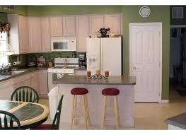 need wall paint help for pickled oak cabinets