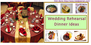 wedding rehearsal dinner ideas free wedding mobile app and wedding rehearsal dinner ideas