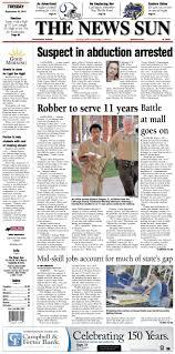 the news sun u2013 september 24 2013 by kpc media group issuu