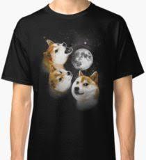 Three Wolf Moon Meme - three wolf moon t shirts redbubble