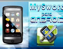 e sword for android e sword for mac android and iphone