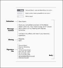 12 business email signature templates besttemplatess