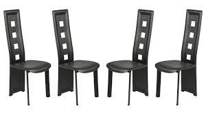 chaises pas ch res chaise salon blanche chaises salon chaises pas cheres avec chaise de