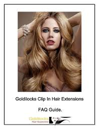 goldie locks hair extensions goldilocks hair extensions philippines indian remy hair