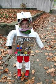 Cute Boy Halloween Costumes 524 Awesome Kids U0027 Costumes Images Costumes